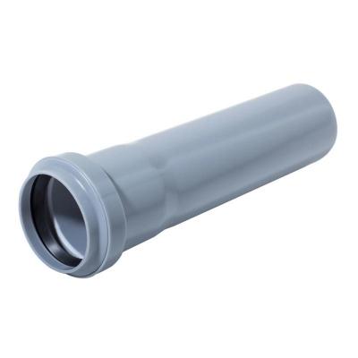 Труба ПП 50 Ду 1,0м