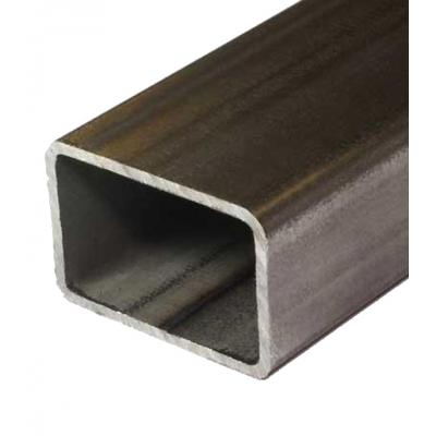 Труба профильная 40x20x1,5x6000 мм